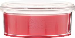 Cera perfumada-selva tropical, fácil derretimiento - Yankee Candle Tropical Jungle Easy Melt Cup — imagen N2