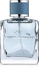 Perfumería y cosmética Tom Tailor Liquid Man - Eau de toilette