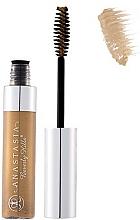 Perfumería y cosmética Máscara de gel para cejas - Anastasia Beverly Hills Tinted Brow Gel