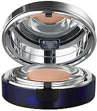Perfumería y cosmética Cushion base de maquillaje compacta fluida esencia de caviar - La Prairie Skin Caviar Essence In Foundation SPF25