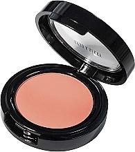 Perfumería y cosmética Colorete facial en polvo compacto - Lord & Berry Powder Blush