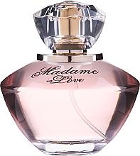 Perfumería y cosmética La Rive Madame In Love - Eau de parfum