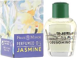 Perfumería y cosmética Aceite perfumado - Frais Monde Jasmine Perfume Oil