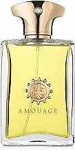 Perfumería y cosmética Amouage Gold Pour Homme - Eau de Parfum
