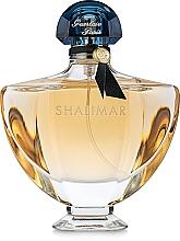 Perfumería y cosmética Guerlain Shalimar - Eau de toilette