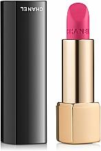Perfumería y cosmética Barra de labios - Chanel Rouge Allure Velvet