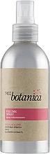 Perfumería y cosmética Spray voluminizante de cabello con queratina vegetal, extracto de manzana y arándano - Trico Botanica Volume Spray
