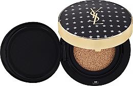 Perfumería y cosmética Base de maquillaje cushion - Yves Saint Laurent All Hours High On Stars Cushion Foundation