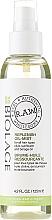 Aceite capilar 100% natural - Biolage R.A.W. Oil Mist — imagen N1