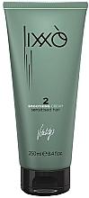 Perfumería y cosmética Crema suavizante para cabello sensible - Vitality's Lixxo 2 Smoothing Cream
