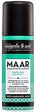 Perfumería y cosmética Bruma capilar para después del lavado - Nuggela & Sule MAAR hair Mist