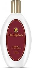 Perfumería y cosmética Pani Walewska Ruby - Espuma de baño con aroma floral