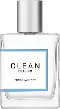 Perfumería y cosmética Clean Fresh Laundry 2020 - Eau de Parfum