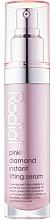 Perfumería y cosmética Sérum facial con vitamina C y polvo de diamante, efecto lifting instantáneo - Rodial Pink Diamond Instant Lifting Serum