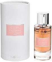 Perfumería y cosmética Revarome Exclusif Le No. 5 Caresse - Eau de Parfum