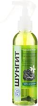 Perfumería y cosmética Acondicionador antioxidante - Fratti HB Shungite