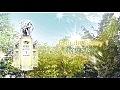 Sisley Eau de Sisley 3 - Eau de toilette — imagen N1