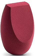 Perfumería y cosmética Esponja de maquillaje - Nabla Flawless Precision Makeup Sponge