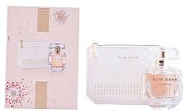 Perfumería y cosmética Elie Saab Le Parfum - Set (edp/50ml + mini bolsito)