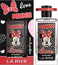 La Rive Minnie - Eau de parfum — imagen N2