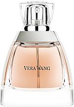 Perfumería y cosmética Vera Wang Vera Wang - Eau de parfum