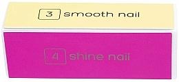 Perfumería y cosmética Bloque pulidor de uñas - Gabriella Salvete Tools Small Nail Buffer Nail File