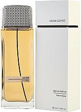 Perfumería y cosmética Adam Levine For Women - Eau de parfum