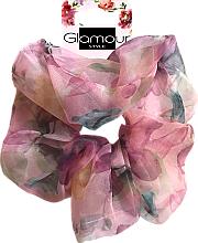Perfumería y cosmética Coletero, 417615, rosa - Glamour