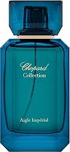 Perfumería y cosmética Chopard Aigle Imperial - Eau de Parfum