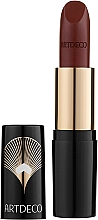 Perfumería y cosmética Barra de labios - Artdeco Perfect Color Lipstick