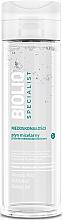 Perfumería y cosmética Agua micelar antiimperfecciones con pantenol - Bioliq Specialist Micellar Water