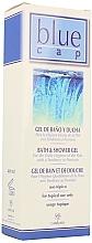 Perfumería y cosmética Gel de baño y ducha para pieles con tendencia a psoriasis - Catalysis Blue Cap Bath & Shower Gel
