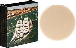 Perfumería y cosmética Jabón artesanal de jazmín - Essencias De Portugal Living Portugal Sagres Jasmine