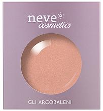 Perfumería y cosmética Polvo bronceador mineral - Neve Cosmetics Single Bronzer