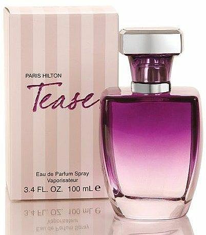 Paris Hilton Tease - Eau de Parfum — imagen N1