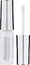 Perfumería y cosmética Pegamento para rizado y elevación de pestañas permanente (recambio) - RefectoCil Eyelash Curl Glue Refill
