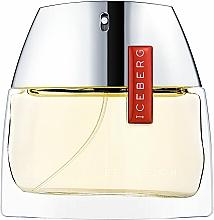 Perfumería y cosmética Iceberg Effusion Woman - Eau de toilette