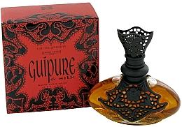 Perfumería y cosmética Jeanne Arthes Guipure & Silk - Eau de parfum
