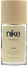 Perfumería y cosmética Nike The Perfume Woman - Desodorante