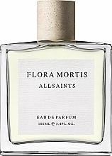 Perfumería y cosmética Allsaints Flora Mortis - Eau de parfum