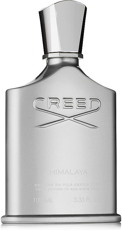 Creed Himalaya - Perfume