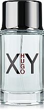 Hugo Boss Hugo XY - Eau de toilette — imagen N1