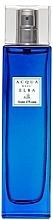 Perfumería y cosmética Acqua Dell Elba Notte d'Estate - Ambientador en spray perfumado
