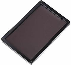 Perfumería y cosmética Paleta magnética vacía, pequeña - Vipera Magnetic Play Zone Small Professional Satin Palette
