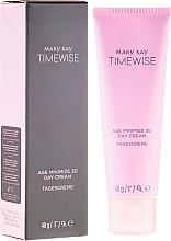 Perfumería y cosmética Crema de día hidratante con vitamina B3 - Mary Kay Age Minimize 3D TimeWise Cream