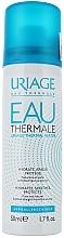 Perfumería y cosmética Agua termal de uriage - Uriage Eau Thermale DUriage