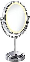 Espejo cosmético doble cara, 8437E - BaByliss — imagen N1