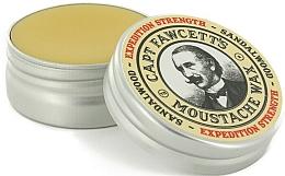Perfumería y cosmética Cera para bigote - Captain Fawcett Expedition Strength Moustache Wax