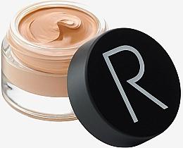 Perfumería y cosmética Base de maquillaje en pasta - Rodial Airbrush Make-up Heavy Duty Foundation Paste