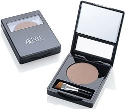 Perfumería y cosmética Polvo definidor de cejas con pincel y espejo - Ardell Brow Defining Powder